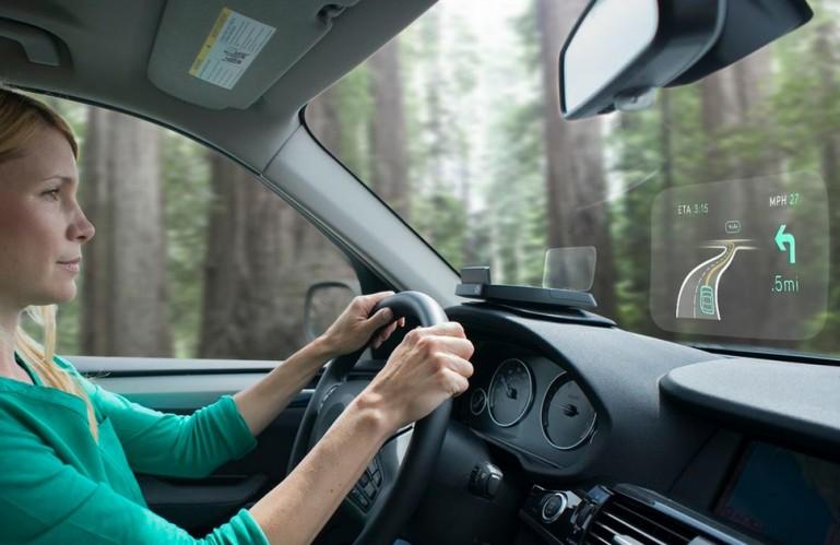 Kinh nghiệm lái xe cho người mới tập